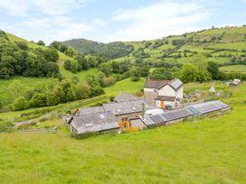 Tawny Barn - Mid Wales - 987297 - thumbnail photo 21