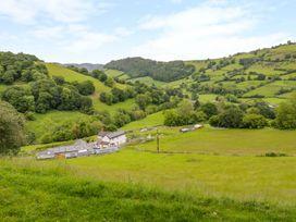 Tawny Barn - Mid Wales - 987297 - thumbnail photo 22