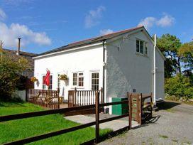 Farmhouse Cottage - Anglesey - 9873 - thumbnail photo 1