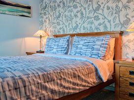 Glan Y Gro Tegid - North Wales - 987320 - thumbnail photo 10