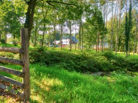Glan Y Gro Tegid - North Wales - 987320 - thumbnail photo 14