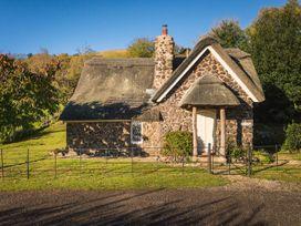 2 bedroom Cottage for rent in Ledbury