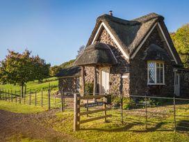 North Lodge - Herefordshire - 987325 - thumbnail photo 13