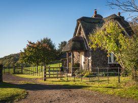 North Lodge - Herefordshire - 987325 - thumbnail photo 15