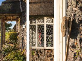 North Lodge - Herefordshire - 987325 - thumbnail photo 16