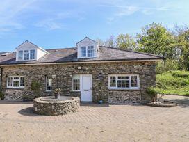 Fisher Granary - Mid Wales - 987365 - thumbnail photo 2