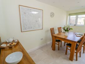Treacle Cottage - Cotswolds - 987367 - thumbnail photo 8