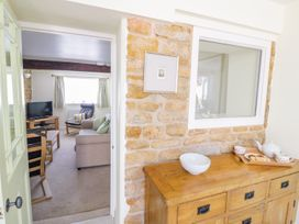 Treacle Cottage - Cotswolds - 987367 - thumbnail photo 14