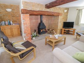Treacle Cottage - Cotswolds - 987367 - thumbnail photo 4