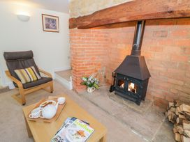 Treacle Cottage - Cotswolds - 987367 - thumbnail photo 5