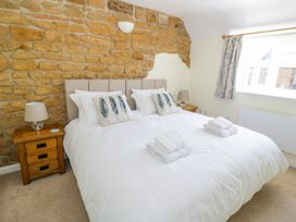 Treacle Cottage - Cotswolds - 987367 - thumbnail photo 15