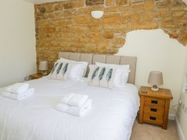 Treacle Cottage - Cotswolds - 987367 - thumbnail photo 16