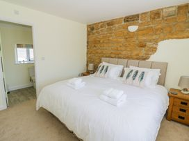 Treacle Cottage - Cotswolds - 987367 - thumbnail photo 18