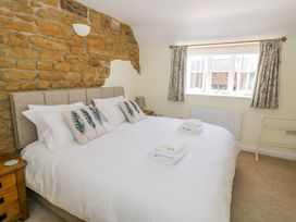 Treacle Cottage - Cotswolds - 987367 - thumbnail photo 20