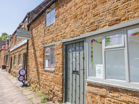 Treacle Cottage - Cotswolds - 987367 - thumbnail photo 22