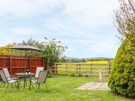 Edge View - Shropshire - 987383 - thumbnail photo 17