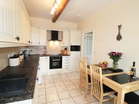 Street House Farm Cottage - Whitby & North Yorkshire - 987392 - thumbnail photo 4