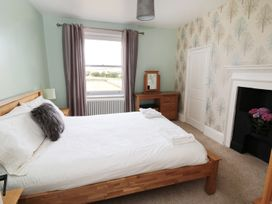 Street House Farm Cottage - Whitby & North Yorkshire - 987392 - thumbnail photo 7