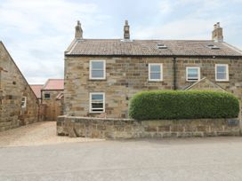Street House Farm Cottage - Whitby & North Yorkshire - 987392 - thumbnail photo 14