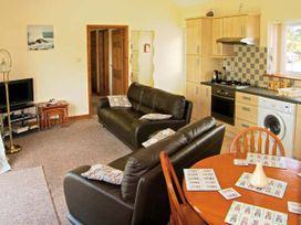 2 Black Horse Cottages - Anglesey - 9874 - thumbnail photo 3