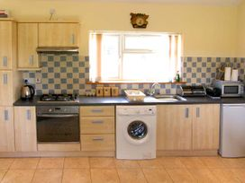 2 Black Horse Cottages - Anglesey - 9874 - thumbnail photo 4