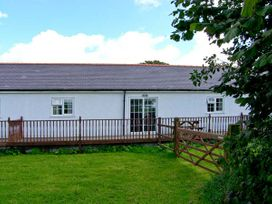 2 Black Horse Cottages - Anglesey - 9874 - thumbnail photo 9