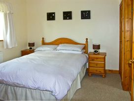 2 Black Horse Cottages - Anglesey - 9874 - thumbnail photo 6