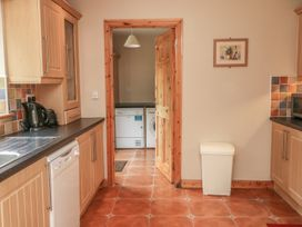13 Sneem Leisure Village - County Kerry - 987403 - thumbnail photo 7