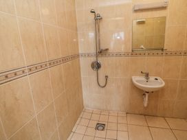 13 Sneem Leisure Village - County Kerry - 987403 - thumbnail photo 13