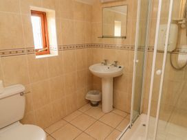 13 Sneem Leisure Village - County Kerry - 987403 - thumbnail photo 18
