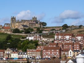 The Delaunay - Whitby & North Yorkshire - 987405 - thumbnail photo 49