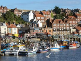 The Delaunay - Whitby & North Yorkshire - 987405 - thumbnail photo 50