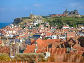 The Delaunay - Whitby & North Yorkshire - 987405 - thumbnail photo 51