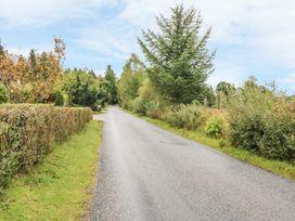 Cuiltean - Scottish Highlands - 987410 - thumbnail photo 22
