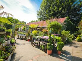 River Gardens Cottage - Whitby & North Yorkshire - 987442 - thumbnail photo 14
