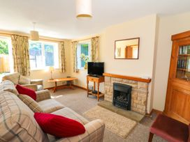 River Gardens Cottage - Whitby & North Yorkshire - 987442 - thumbnail photo 2