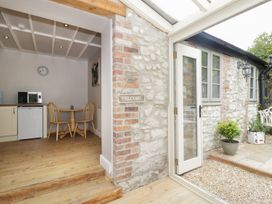 Apple Tree Cottage - Dorset - 987459 - thumbnail photo 7