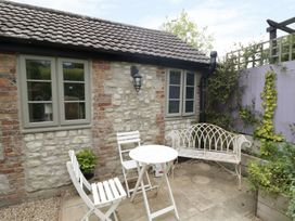 Apple Tree Cottage - Dorset - 987459 - thumbnail photo 13