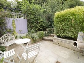 Apple Tree Cottage - Dorset - 987459 - thumbnail photo 14