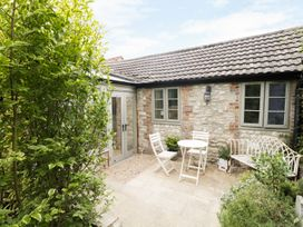 Apple Tree Cottage - Dorset - 987459 - thumbnail photo 15