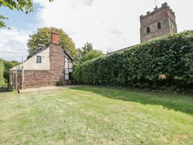Notts House - Herefordshire - 987467 - thumbnail photo 24