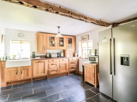 Notts House - Herefordshire - 987467 - thumbnail photo 6