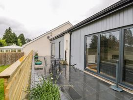 2 bedroom Cottage for rent in Burton-in-Kendal