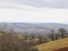 Siglen Uchaf - North Wales - 987499 - thumbnail photo 28
