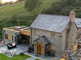 Siglen Uchaf - North Wales - 987499 - thumbnail photo 21