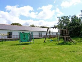 3 Black Horse Cottages - Anglesey - 9875 - thumbnail photo 12
