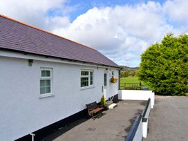 3 Black Horse Cottages - Anglesey - 9875 - thumbnail photo 14