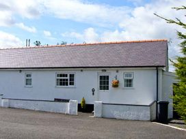 3 Black Horse Cottages - Anglesey - 9875 - thumbnail photo 1