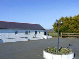 3 Black Horse Cottages - Anglesey - 9875 - thumbnail photo 13