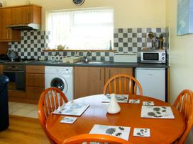 3 Black Horse Cottages - Anglesey - 9875 - thumbnail photo 6